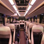 NEOPLAN CITYLINER 36 PLACES