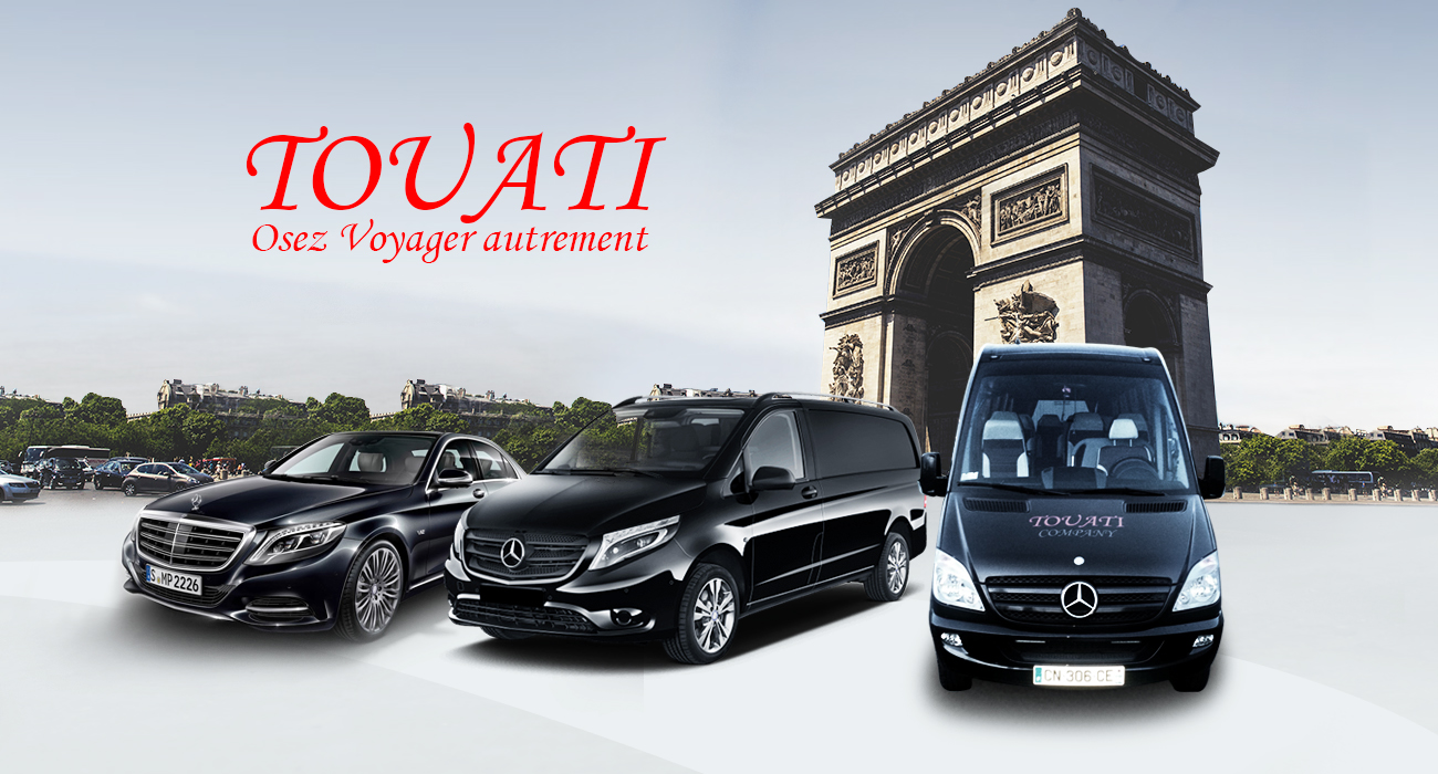 Location autocar 75 location autocars 75 location - Location meublee paris reglementation ...