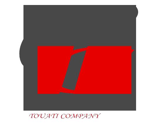 Touatoi Company